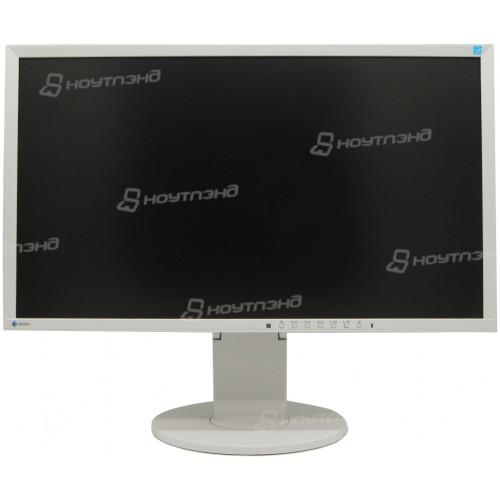 Монитор EIZO FlexScan EV2316W