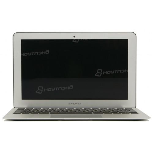 Apple MacBook Air 11 (Early 2015)