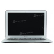 Apple MacBook Air 13 (Early 2015)