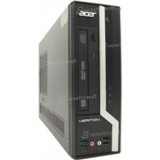 ПК Acer Veriton X2630G, SFF