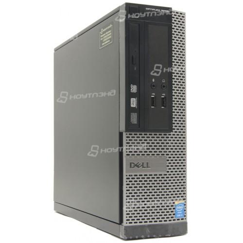 ПК Dell Optiplex 3010, SFF