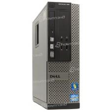 ПК Dell Optiplex 390, SFF