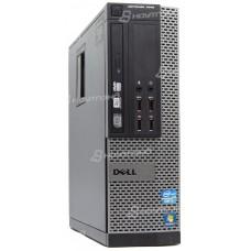 ПК Dell Optiplex 7010, SFF