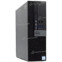 ПК Dell Optiplex 7040, SFF