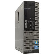 ПК Dell Optiplex 790, SFF