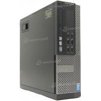 ПК Dell Optiplex 9020, SFF