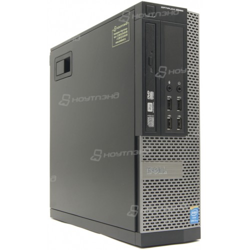 ПК Dell Optiplex 9020, SFF