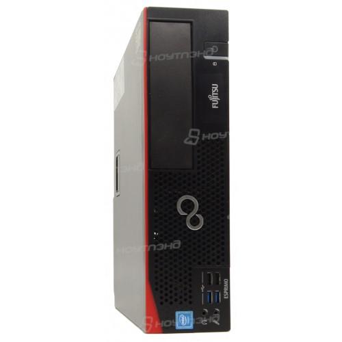 ПК Fujitsu Esprimo D556/2, SFF