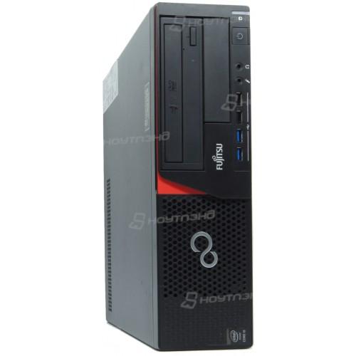 ПК Fujitsu Esprimo E720, SFF