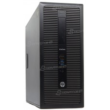 ПК HP EliteDesk 800 G1, Tower