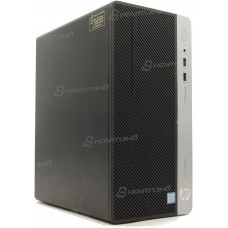 ПК HP ProDesk 400 G4, Microtower