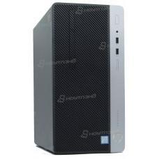 ПК HP ProDesk 400 G4, Microtower