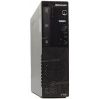 ПК Lenovo ThinkCentre E73, SFF